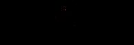 logo-2016 2.png