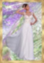 A-Line Dress Brides Page.jpg