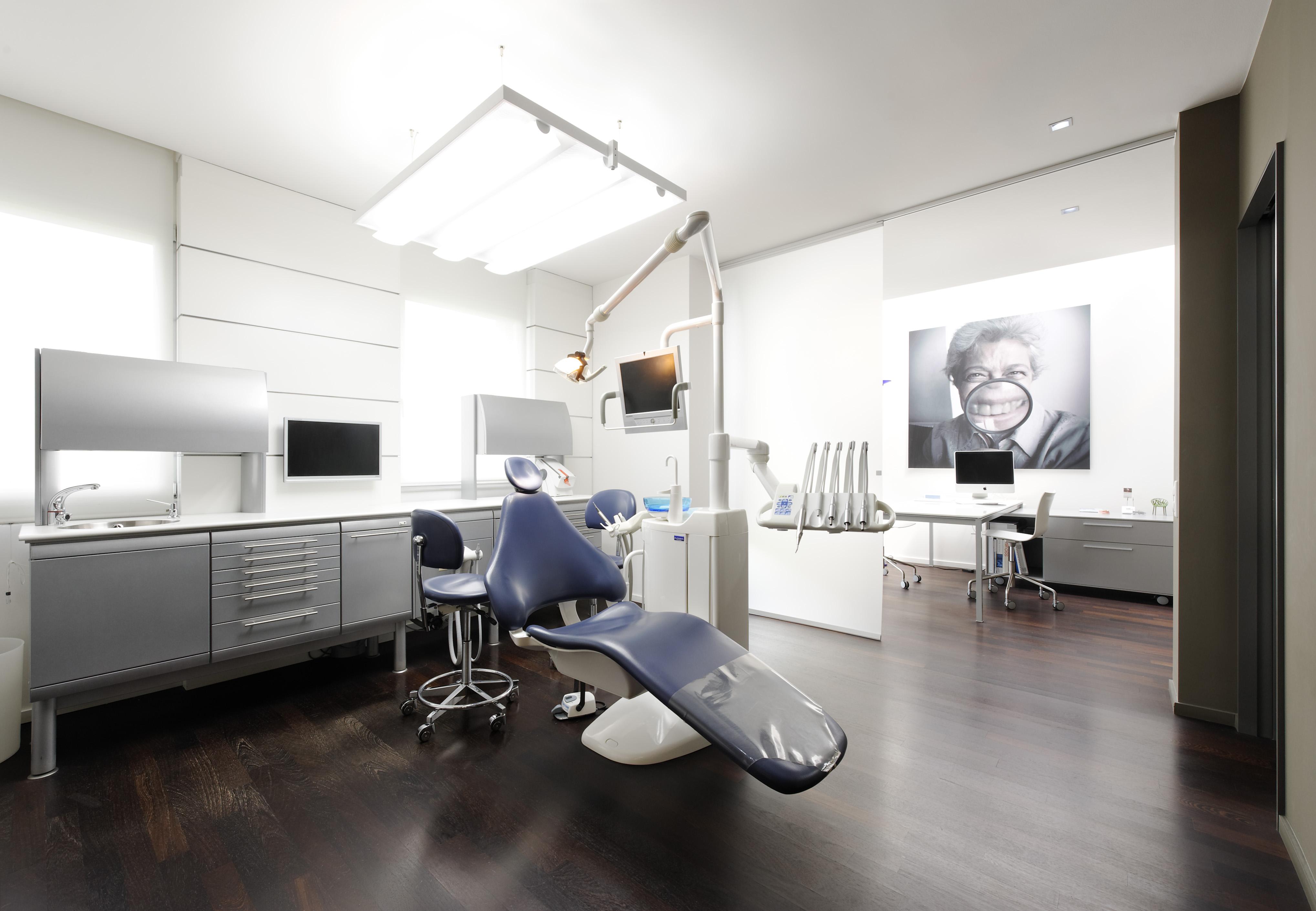 NARDIN-06_Cabinet-Dentaire