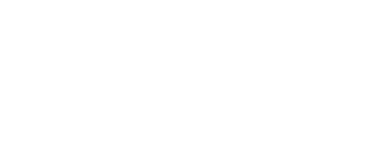 logo_long_white.png