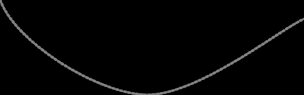 line_curve_top.png