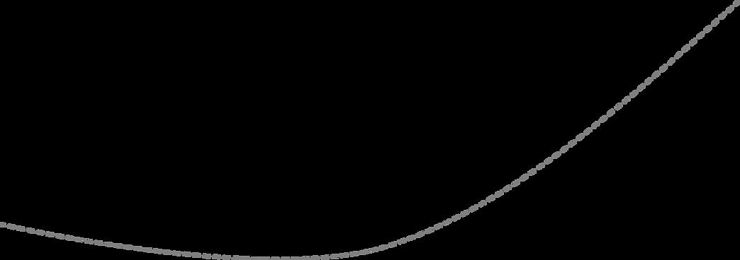 line_curve_bottom.png