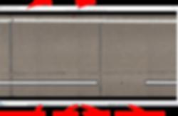 Vertical Panorama Viewer