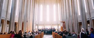 Evangelische Allianz Chur