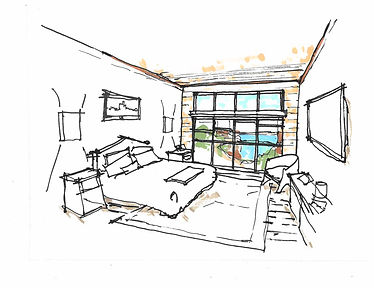 simple room.jpg