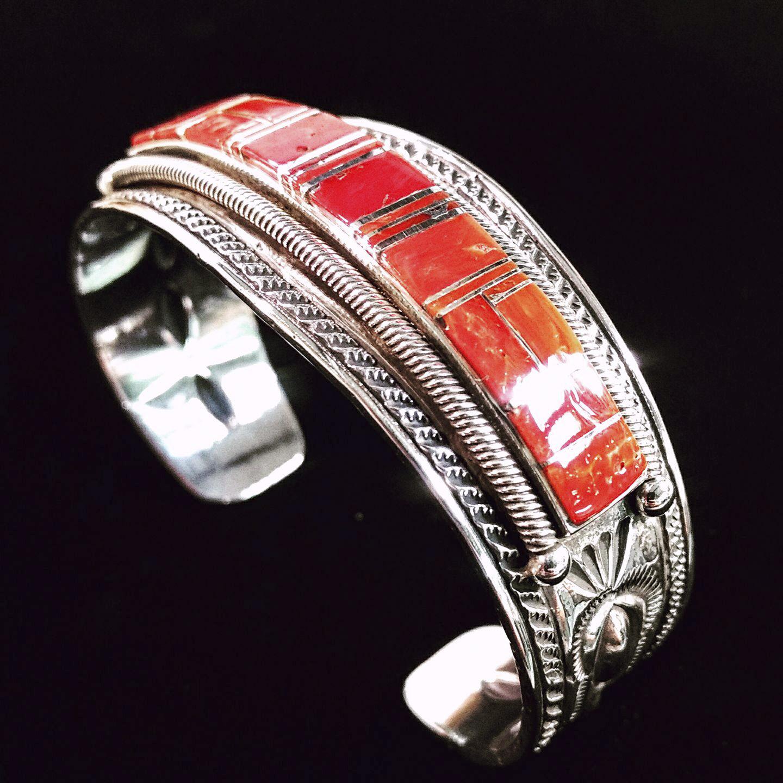 coral_bracelet new