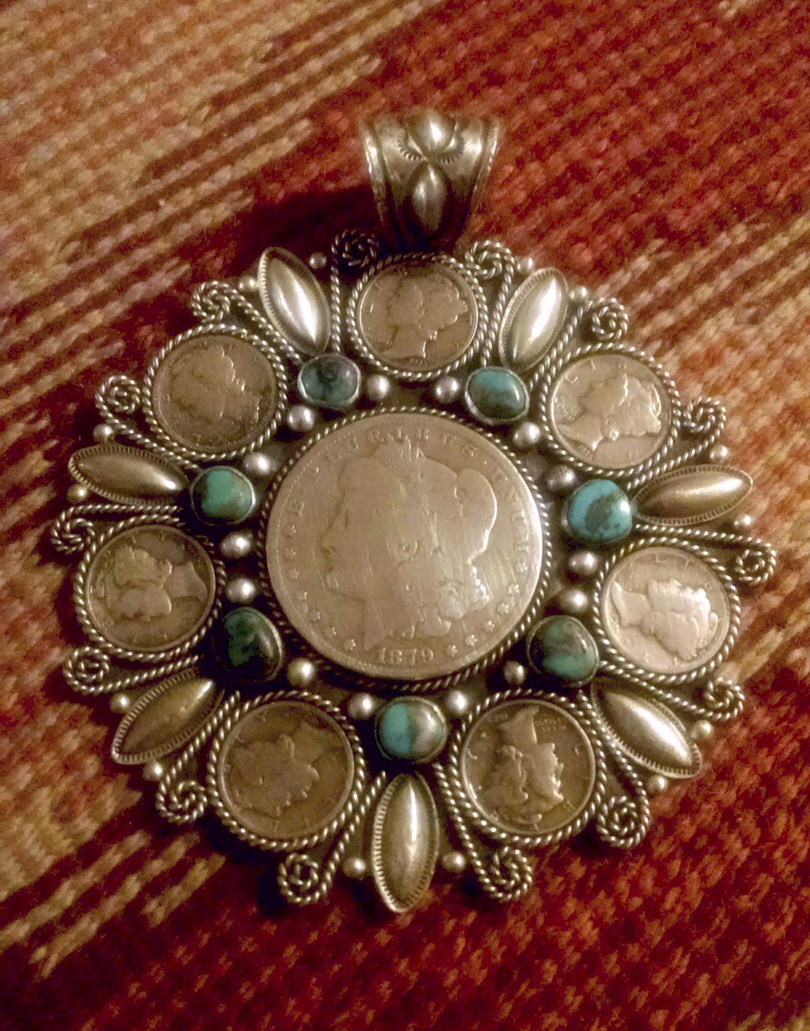 silver_coin_pendant