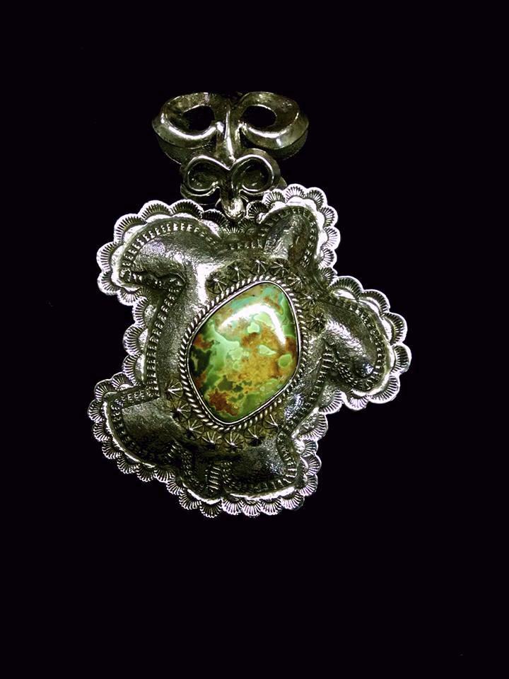 turtle_island_pendant