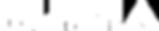 IME_logo_white (1).png