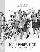 Ice%20Apprentice%20Media_edited.jpg