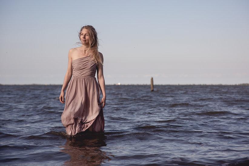 JolandaMarti-Ingvild-_0081.jpg