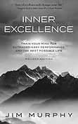 Inner Excellence - Jim Murphy BW.png