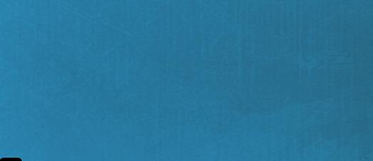 Screenshot 2021-06-25 at 15.25.34.png
