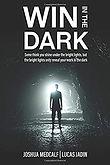 Win In the Dark.jpg