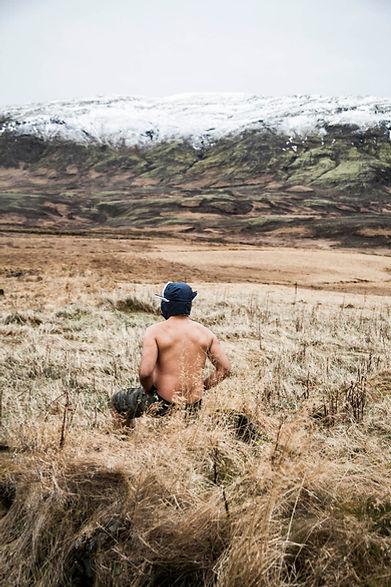 IME_Iceland2018_clean-175.jpg