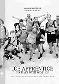 Ice Apprentice - Hana Moravcikova BW.png