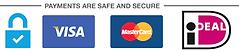 safe-payment (1).png