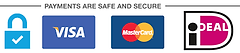 safe-payment (1).png