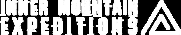 IME_logo_white.png