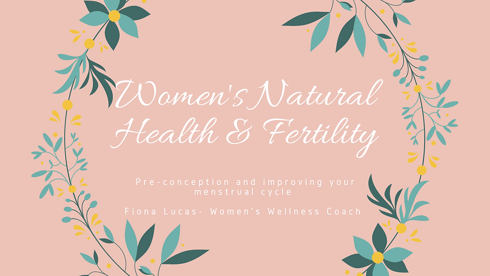 Womens natural health and fertility.png