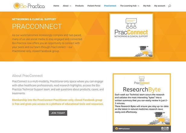 Bio-Practica article page.JPG