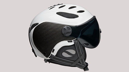 Icaro2000 Ski Helmet