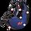 Thumbnail: Icaro AIX 2
