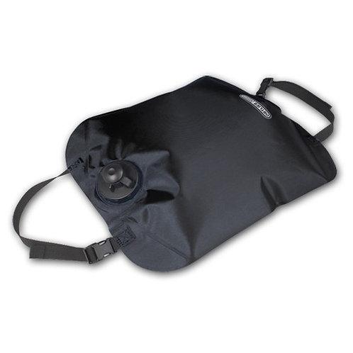 Ortlieb HIGH PRESSURE WATER BALLAST BAG 10L