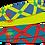 Thumbnail: Icaro Nikita5