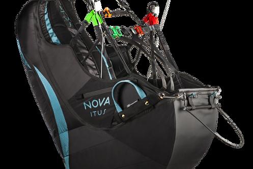 Nova Itus