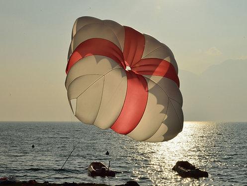 X-Dream Fly X-One