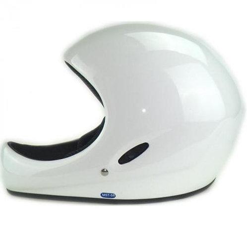 Skyhero Helmet GDA