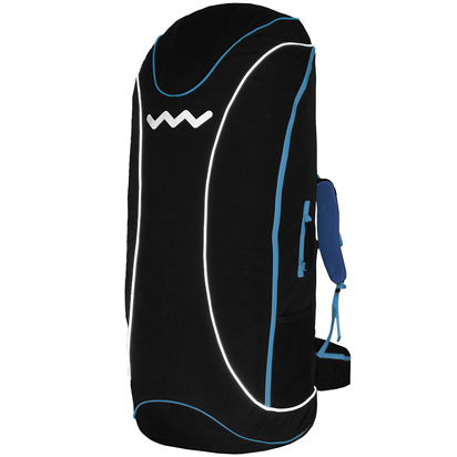 Woody Valley Rucksack Competition
