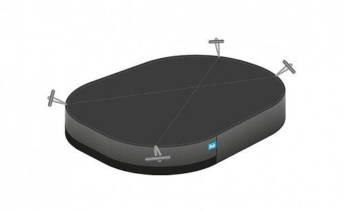Neo Fly Footpad