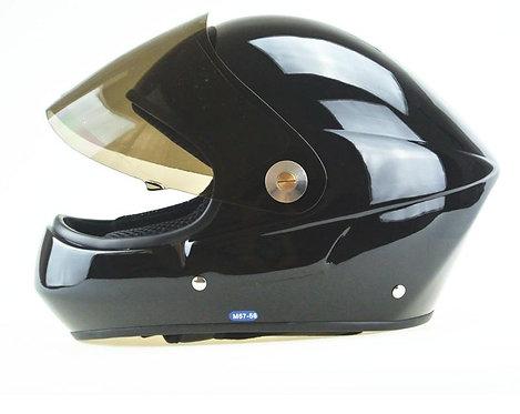 Skyhero Helmet GDF