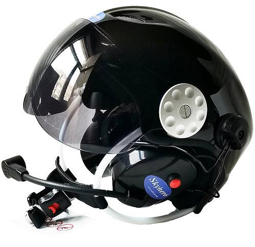 Skyhero Helmet GDK