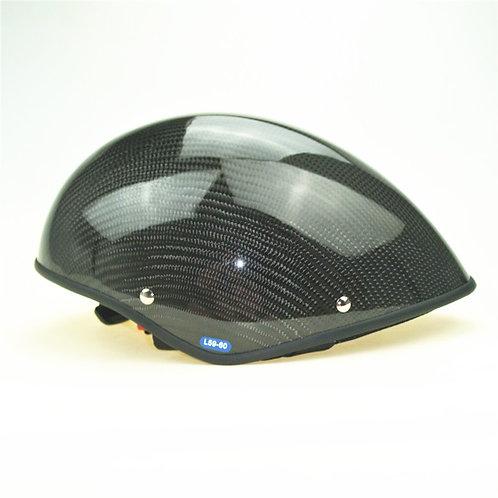 Skyhero Helmet GDJ