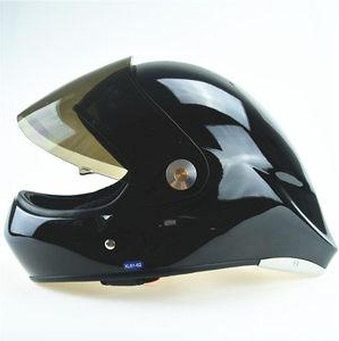 Skyhero Helmet GDE