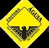 Logo_Aguia.png