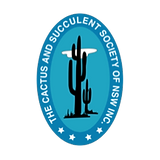 CSSNSW-Logo140.png