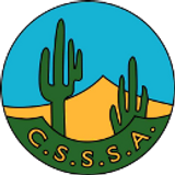 CSSSA_logo.png