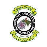 GCS&BS Logo.jpg