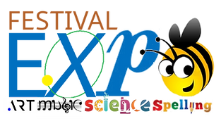 Expo Logo_Final.png