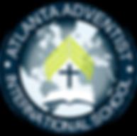 AAIS-Logo.png