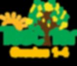 Grades1.4_Logo.png