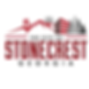 StonecrestCityLogo.png
