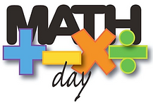 MathDay.png