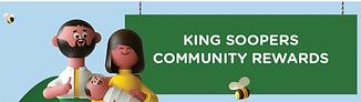 King.Soopers_Community.Rewards.png