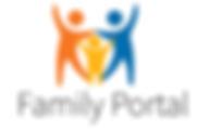 Family Portal.png