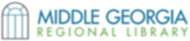 Middle.GA.Region.Library_Logo.png
